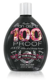 100-proof-22ml-159809