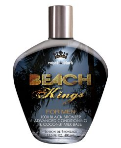 beach-kings-800