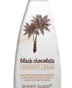 black-chocolate-coconut-cream-200x-200ml-2016-uj-414995