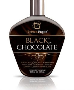 brown_sugar_black_chocolate_600