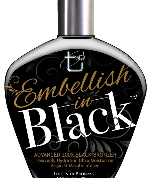embellish-in-black-400ml