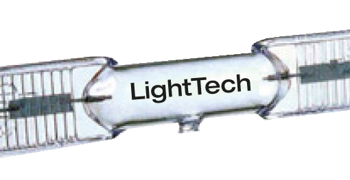 lighttech-arcbarnito