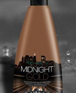 midnight-gold-200x-200ml-348098