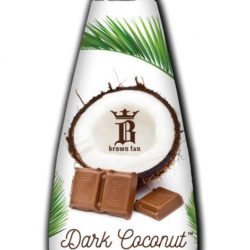 DARK COCONUT 200x