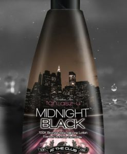 midnight-black-100x-