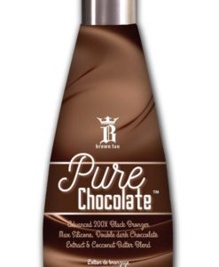 pure-chocolate-200x