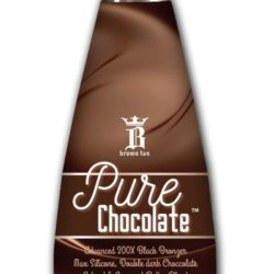 PURE CHOCOLATE 200x